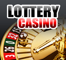 Lottery Casino Tips